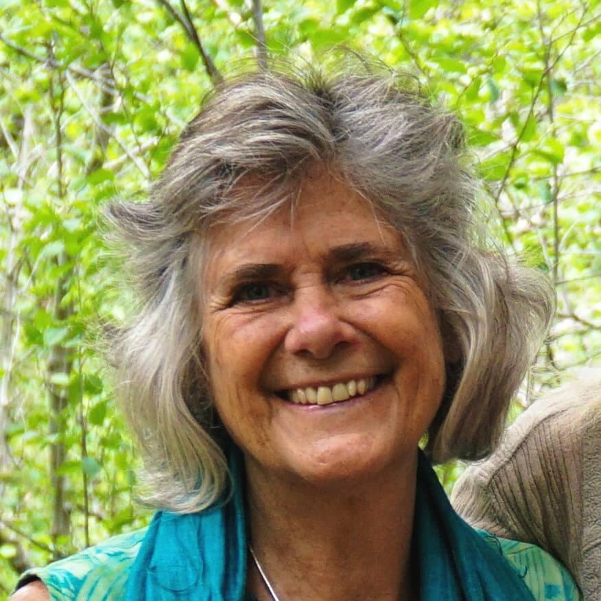 Katharine Roske