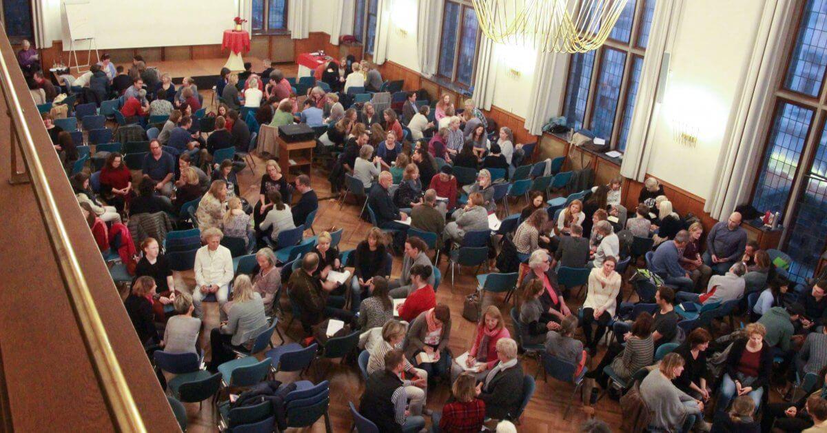 aerial-view-of-core-groups-in-Hamburg-e1519031864533.jpg